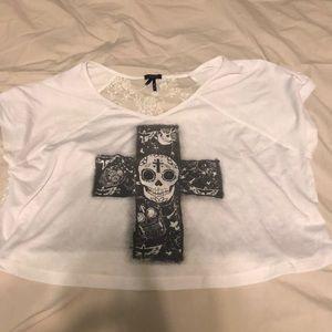 Nollie T-shirt